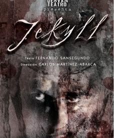 JEKYLL