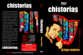 CHISTORIAS