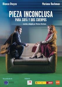 Pieza_Inconclusa_Cartel