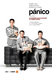 panico_frontal_8