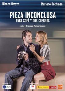 Pieza-Inconclusa-Cartel-DEFINITIVOMara-Bonilla