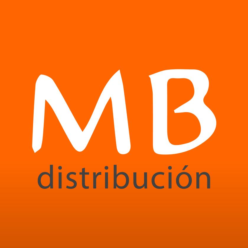 logomara-nuevo-mbd