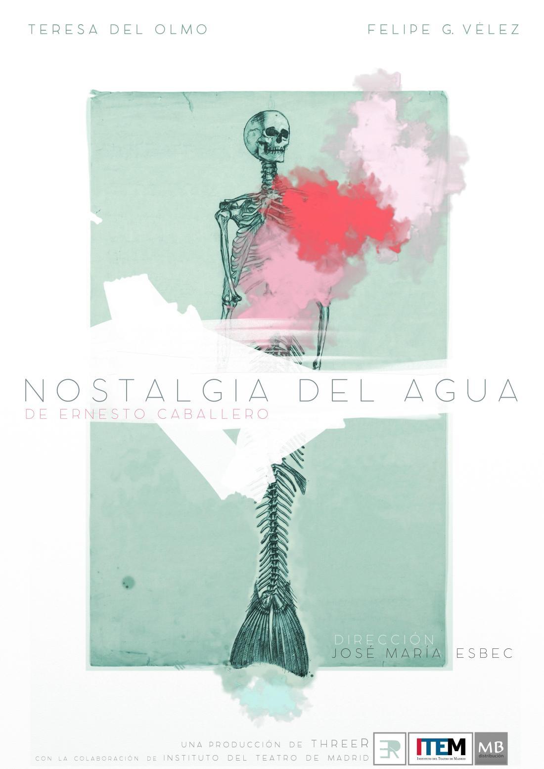 cartel-nostalgia-del-agua-a2-420-x-594mm-vertical