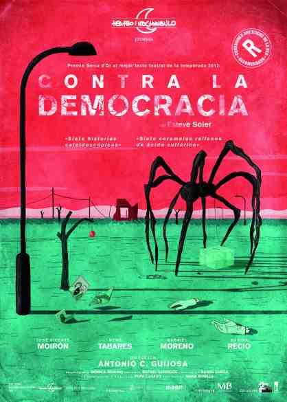 CONTRA-LA-DEMOCRACIA-cartel-50x70-300ppp-CMYK-2017-iloveimg-compressed-iloveimg-compressed-ConvertImage-ConvertImage