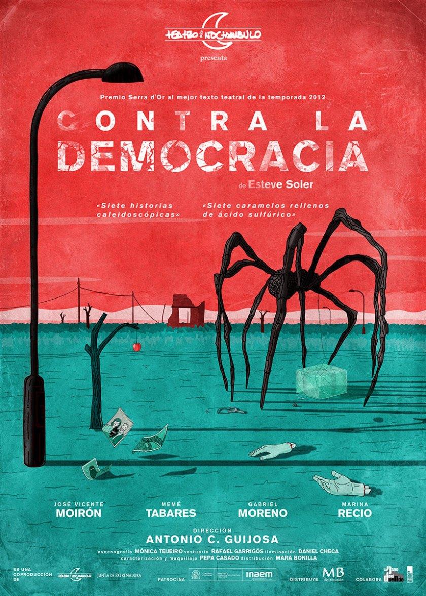 CONTRA-LA-DEMOCRACIA-cartel-web-72ppp-2017 (1)