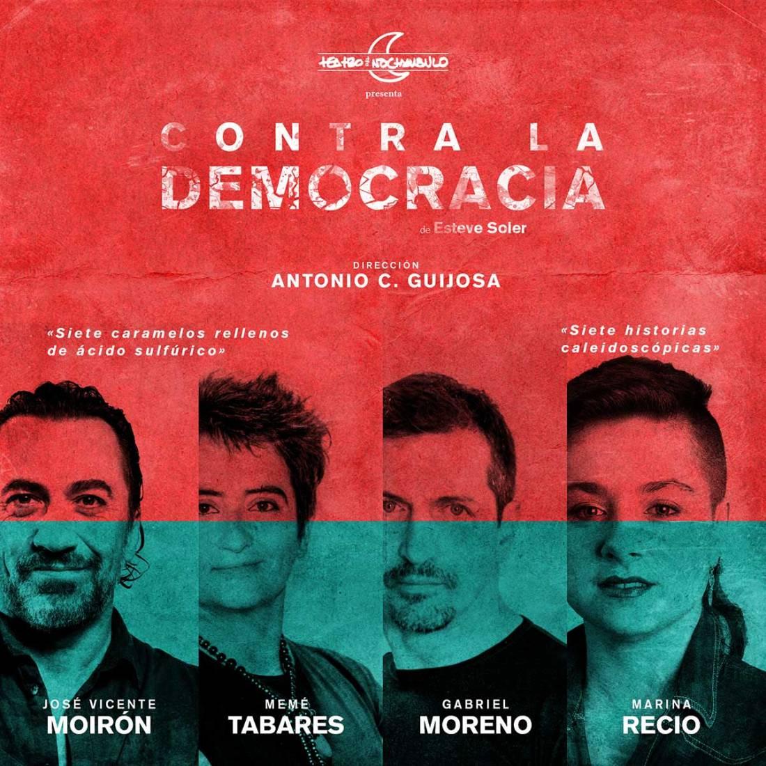 CONTRA-LA-DEMOCRACIA-promocional-web