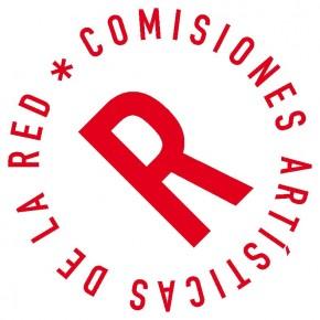 RECOMENDADOS-COMISIONES-ARTISTICAS-290x290