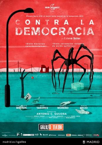 contra-la-democracia-cartel