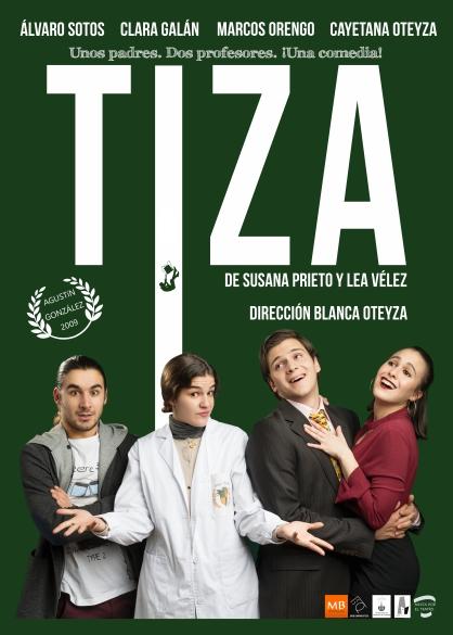 Cartel TIZA Septiembre 2018 (Web)